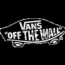TUNNEL STOREの取り扱いいブランド | VANS