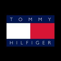 TUNNEL STOREの取り扱いいブランド | TOMMY HILFIGER