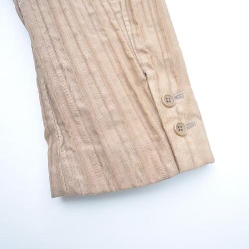 フォーマルテーラードジャケット - 4