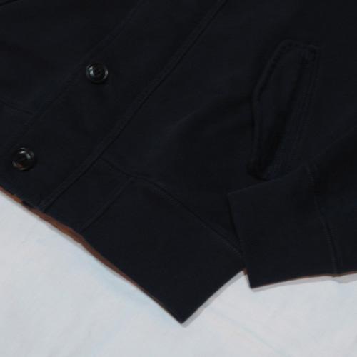 ミリタリーMA-1ジャケット - 3