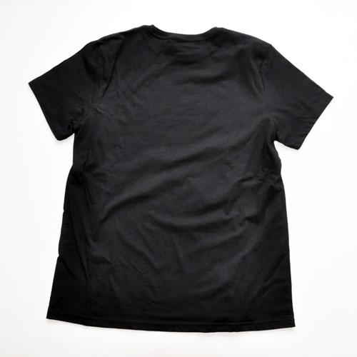 ZOO YORK / ズーヨーク イルミナティ NYC Tシャツ #2 - 1