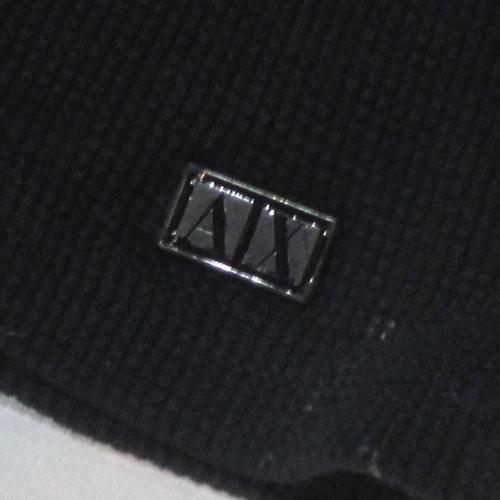 袖口ゴールドサーマルロングTシャツ - 4