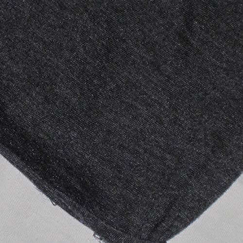 フロントプリント半袖Tシャツ - 4