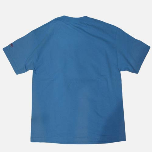 フロントプリントTシャツ - 1