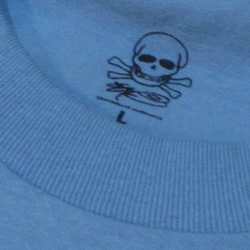 フロントプリントTシャツ - 3