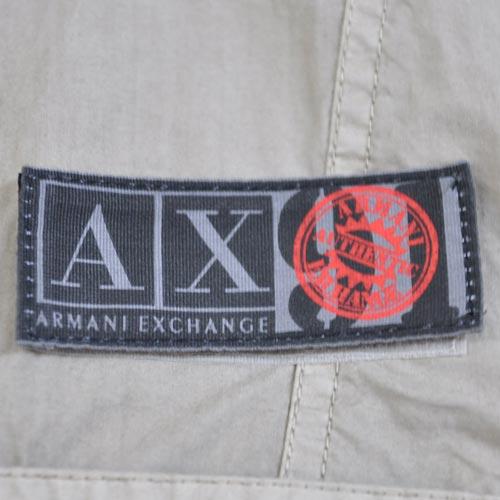 ミリタリー半袖ボタンシャツ - 2