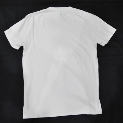 半袖ビンテージTシャツ - 2