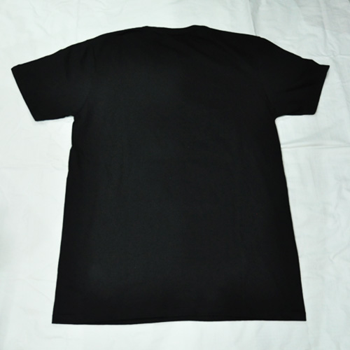 半袖Tシャツ-2