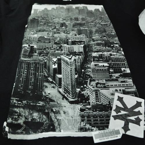 半袖Tシャツ-4