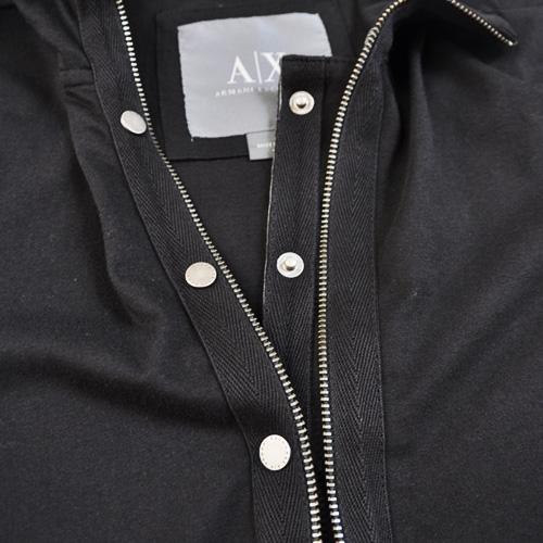 フォーマル半袖ポロシャツ - 2
