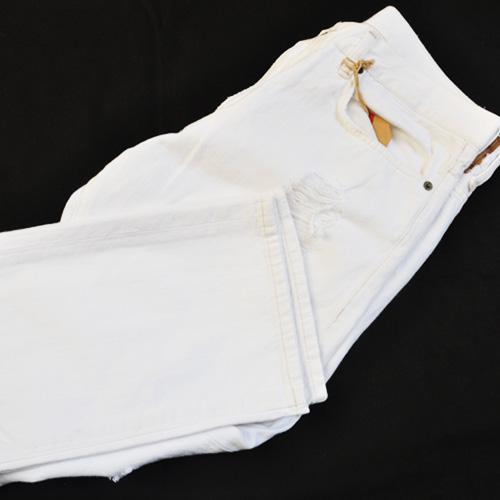 ホワイトデニム-2