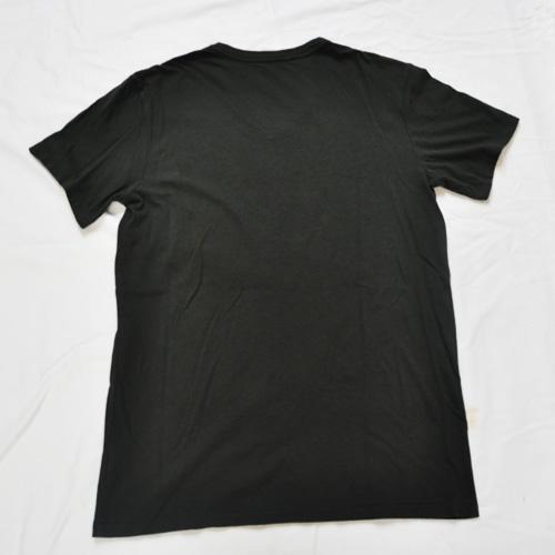 VネックTシャツ - 2