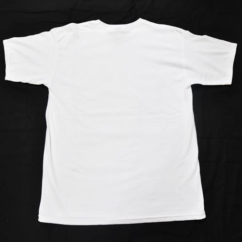 Tシャツ - 2