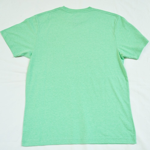 半袖Tシャツ - 1