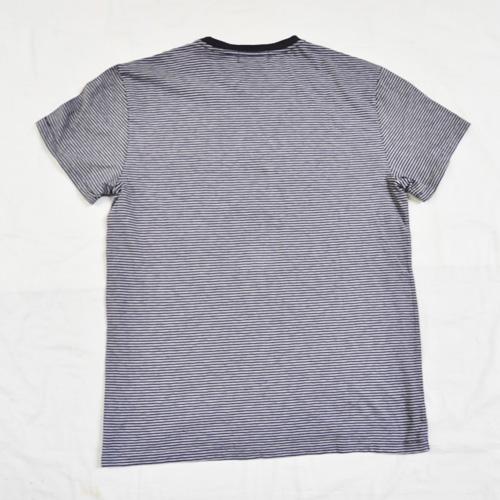マリンボーダーTシャツ-2