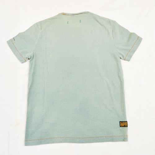 半袖Tシャツ-3