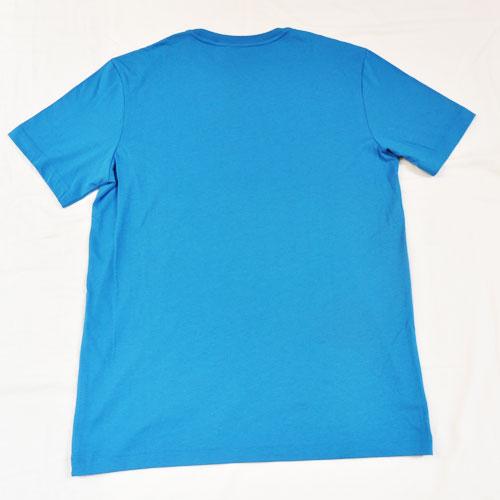 半袖Tシャツ - 3