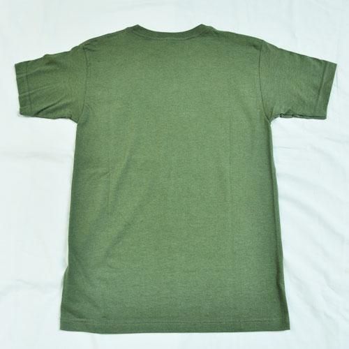 半袖Tシャツ - 2