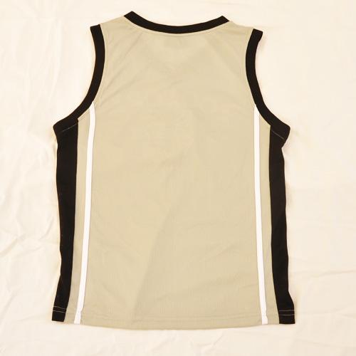 ゲームシャツ - 2