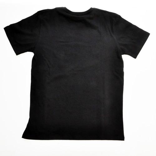 ZOO YORK / ズーヨーク イルミナティ NYC Tシャツ-2