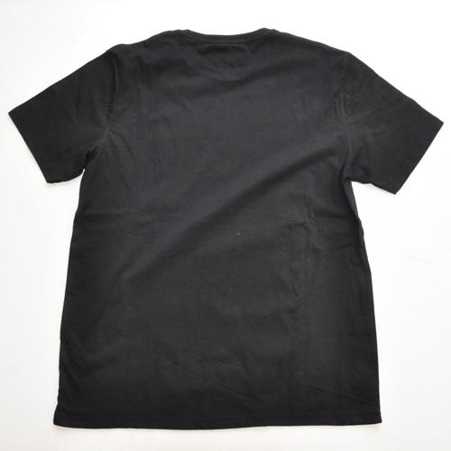ZOO YORK / ズーヨーク ZOO YORK STATUE OF LIBERTY グラフィックTシャツ - 1
