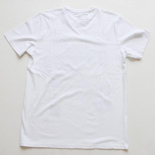 ZOO YORK / ズーヨーク ZOO YORK CITY Tシャツ - 1