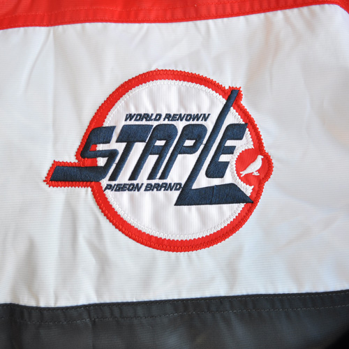 STAPLE (ステイプル)スタジアムJKT - 4