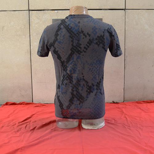 ARMANI EXCHANGE (アルマーニエクスチェンジ) 半袖Tシャツ-2