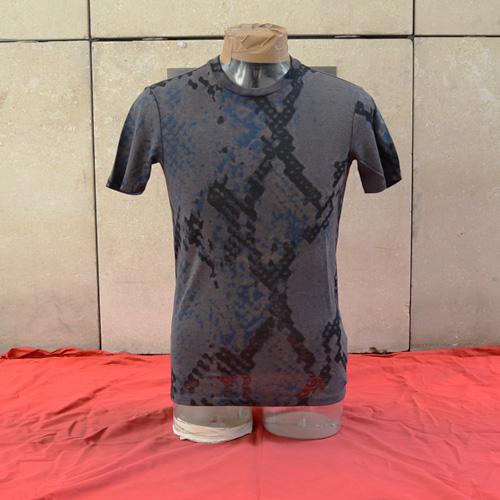 ARMANI EXCHANGE (アルマーニエクスチェンジ) 半袖Tシャツ