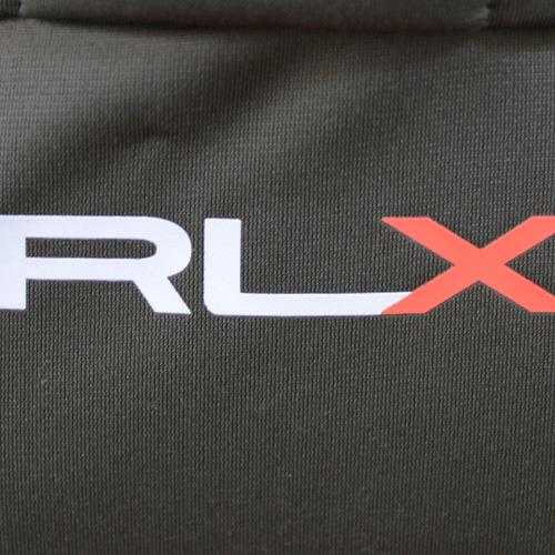 RLX (ラルフローレン アールエルエックス) トラックジャケット - 3