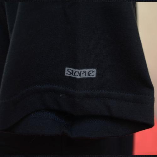 STAPLE(ステイプル) 半袖Tシャツ-3