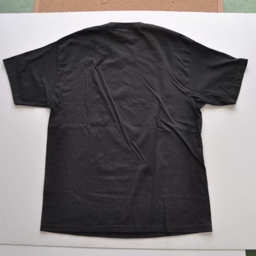 OBEY (オベイ)半袖シャツ ブラック - 1
