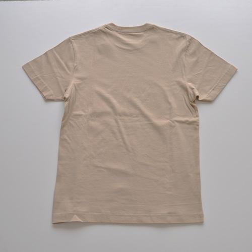 OLD NAVY (オールドネイビー) 半袖Tシャツ - 1