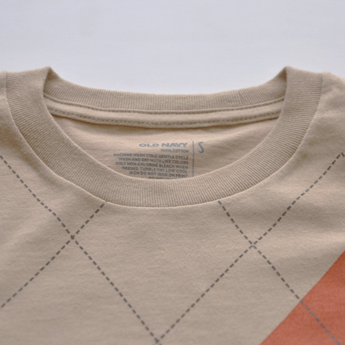 OLD NAVY (オールドネイビー) 半袖Tシャツ - 2
