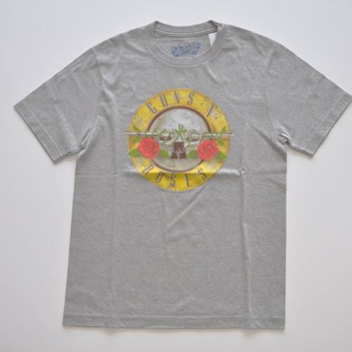 OLD NAVY (オールドネイビー)半袖Tシャツ グレー
