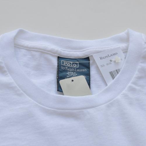 POLO RALPH LAUREN (ポロラルフローレン) ポロベアー半袖Tシャツ - 2