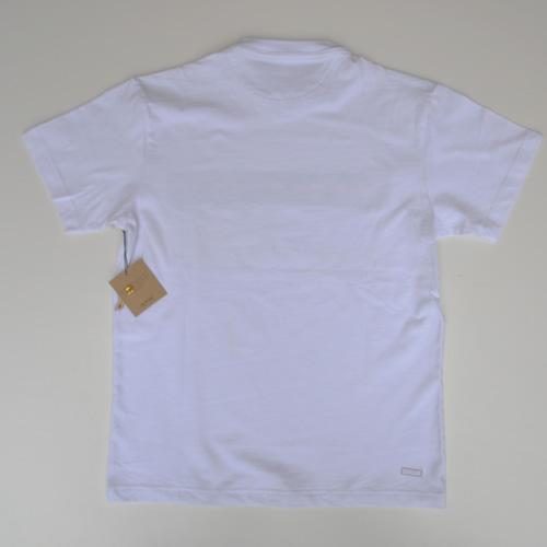 STAPLE (ステイプル) 半袖Tシャツ ホワイト - 1