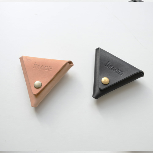 IMAGE (イメージ) COIN CASE 2カラー-3