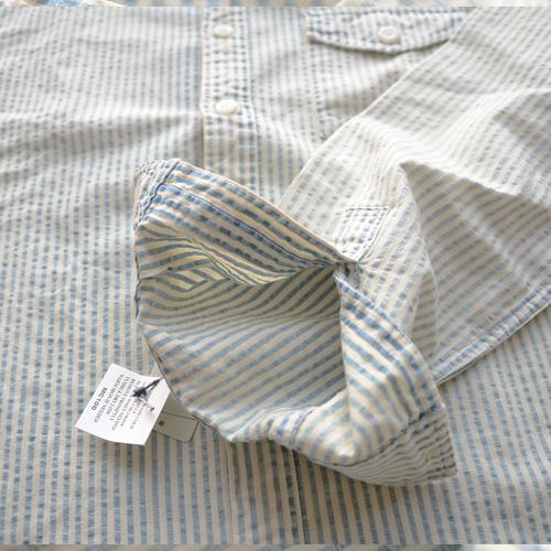 POLO RALPH LAUREN/ポロラルフローレン 長袖ボタンシャツ - 1