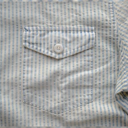 POLO RALPH LAUREN/ポロラルフローレン 長袖ボタンシャツ - 2