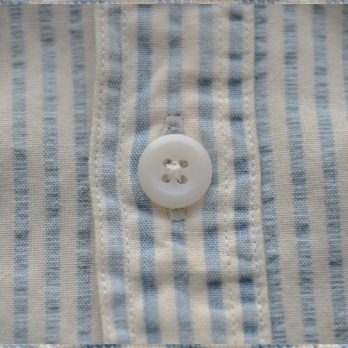 POLO RALPH LAUREN/ポロラルフローレン 長袖ボタンシャツ - 3