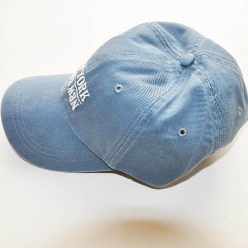 J.CREW/ジェイクルー NEW YORK  baseball cap-3