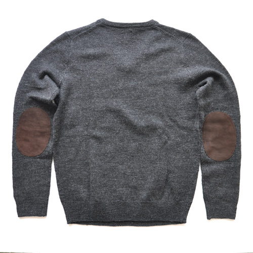 J.CREW/ジェイクルー Vネックセーター 2カラー - 2