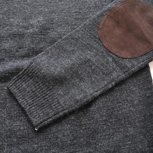 J.CREW/ジェイクルー Vネックセーター 2カラー - 4