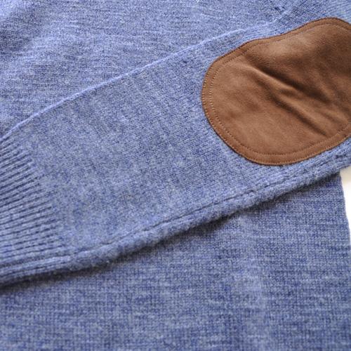 J.CREW/ジェイクルー Vネックセーター 2カラー - 5