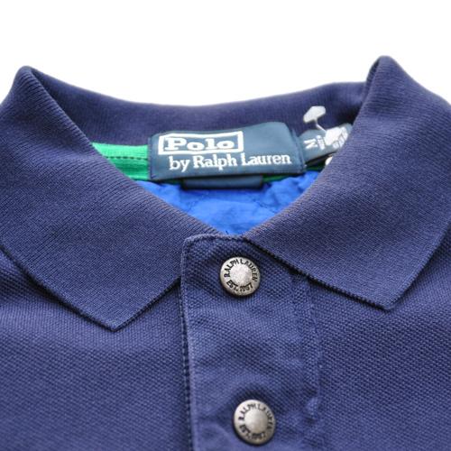 POLO RALPH LAUREN /ポロラルフローレン  クラシックポロシャツ 2カラー - 9