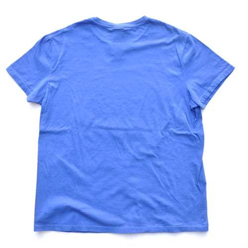 POLO RALPH LAUREN /ポロ ラルフローレン 半袖Tシャツ - 1