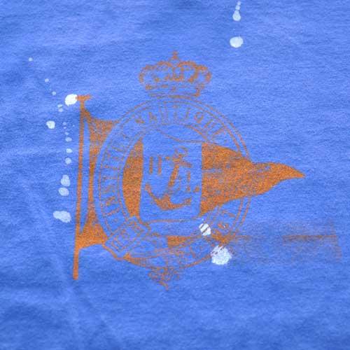 POLO RALPH LAUREN /ポロ ラルフローレン 半袖Tシャツ - 3