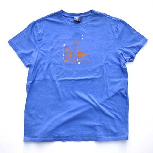 POLO RALPH LAUREN /ポロ ラルフローレン 半袖Tシャツ