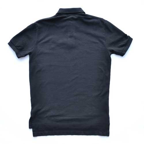 RALPH LAUREN/ラルフローレン ポロベアーポロシャツ ブラック - 1